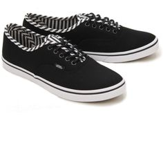 Vans Unisex Authentic Lo Pro Hickory Stripes Vans Unisex Authentic Lo Pro Hickory Stripes Sneakers brand new in box Vans Shoes