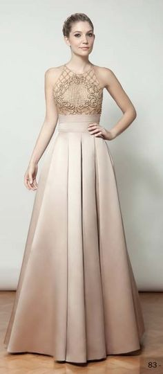 Sexy bridesmaid halter Prom Dress, Prom Dresses,Cheap Prom halter Evening Dress Prom Gowns, Formal Women Dress,Prom Dress from Prettypromdress Elegant Dresses, Pretty Dresses, Bridesmaid Dresses, Prom Dresses, Formal Dresses, Dress Prom, Dress Long, Party Gowns, Party Dress