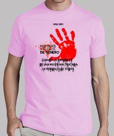 Camisetas Worldshirts - WORLD SHIRTS - pág 2