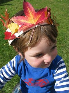 DIY and Crafts. Easy, Leaf Crafts Kids Can Actually Do! Don't you love all these fall crafts? DIY and Crafts. Easy, Leaf Crafts Kids Can Actually Do! Don't you love all these fall crafts?