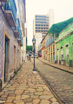Sao Luis Ma, Terra, Gifs, Wanderlust, Photography, Travel, Art, Colorful Houses, Refrigerator