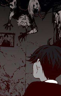Well, that's scary takizawa