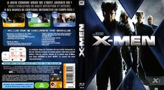X_men_(bluray).jpg (3219×1766)