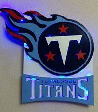 https://www.etsy.com/listing/238155541/tennessee-titans-3d-lighted-sign-mdf?ref=shop_home_active_3 Tennessee Titans 3D Lighted Sign  $85