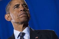 """""""Obama se despede da austeridade e aposta na classe média""""."""