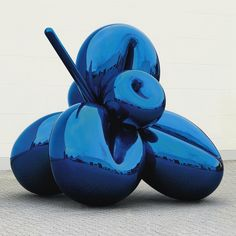 #Jeff #Koons #Postmodernism