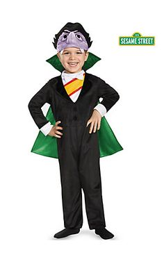 Muppet Costumes | Muppet Halloween Costume for Kids & Adults