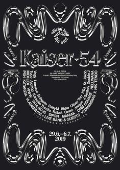 Graphic Design Posters, Graphic Design Typography, Graphic Design Inspiration, Graphic Art, Gfx Design, Type Design, Book Design, Udk Berlin, Design Research