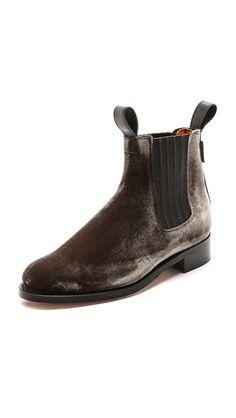 Chelsea Boots-PenelopeChilvers