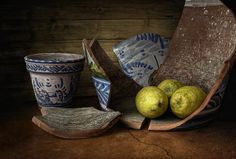 44 Outstanding Examples Of Still Life Photography   SmashingApps.com