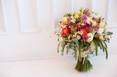 Ruffled® | Picture 2133 « bouquets « Wedding Ideas