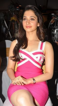 Actress Tamannah latest Hot Photos - Found Pix