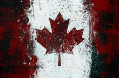 Misc Flag Of Canada Flags Canadian Flag Canada Flag Wallpaper Canada Wallpaper Hd, Wallpaper Free, Original Wallpaper, Wallpaper Backgrounds, Army Wallpaper, Wallpaper Desktop, Cellphone Wallpaper, Vancouver Canucks, Toronto Maple Leafs Logo