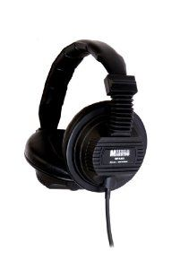 Today Deals - German Maestro GMP 8 35 Headphone  Like, Repin, Share it  #todaydeals #ChristmasDeals #deals  #discounts #sale #MP3 Players