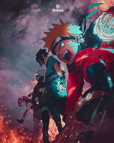 Sasuke Sharingan, Naruto Shippuden Anime, Anime Naruto, Boruto, Spiderman, Batman, Neo Tokyo, Cool Anime Wallpapers, Seven Deadly Sins Anime