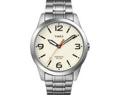 TIMEX WATCH FOR MEN 11