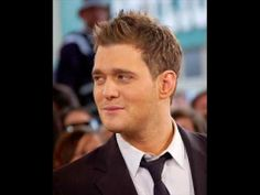 Michael Buble - Sway