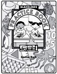 1st Grade Math Book Download @ http://www.christianhomeschoolhub.spruz.com/math.htm #math #homeschool #teach #edu #education