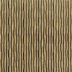 Trick  The pattern of Trick, jacquard velvet in viscose and cotton, is made up of irregular vertical lines with two colour shades. This two-tone effect perfectly matches the almost shimmering ground, more evident in certain colours such as green and red. Available in 10 colours, Trick is suitable for heavy use.