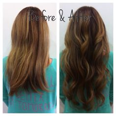 One Track of Braidless Extensions in my hair with hand-tied Bohyme hair:) Hair Styles 2016, Long Hair Styles, Braidless Sew In, Sew In Hair Extensions, Fall Fashion Outfits, Vintage Style Outfits, My Hair, Hair Beauty, Hair 2016