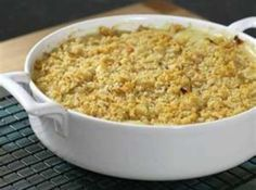 I like cabbage about any way, but it is the very best way to cook it this way. Very simple but very good. Best Cabbage Recipe, Cabbage Recipes, Stuffing Casserole, Cabbage Casserole, Christmas Dinner Menu, Cornbread Mix, Cooked Cabbage, Cauliflower Recipes, Fun Cooking