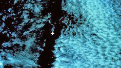 Unidentified Flying Object o Unknown Flying Object: TERZO RELITTO ESCLUSIVA U.F.O. ROMA DI LORIS PAGLI...