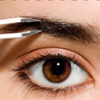 Who really enjoys doing their eyebrows?  Achieving the perfect eyebrows seems impossible. If you are anything like me, it always appears to be a simple solution with a not-so-ideal outcome. However, I believe we have found some basic steps to achieving the most perfect set of brows. Eyebrow Aesthetics Before you can shape your