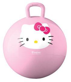 Ball Bounce and Sport Toys Hello Kitty Hopper (Styles and Colors May Vary) Ball Bounce and Sport TOYS,http://www.amazon.com/dp/B008I6OX4M/ref=cm_sw_r_pi_dp_ZzDJsb00KZDW5GM6