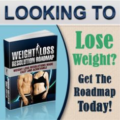 lose weight laid find