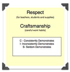 Respect-Craftsmanship