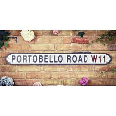 Buy Old Reproduction Wooden London Street Wood Road Signs Retro & Vintage Antique Style Black & White London Road Wall Signs Carnaby Street, London Street, Camden Square, Carrow Road, London Decor, Football Signs, St James' Park, Bethnal Green, Brighton And Hove