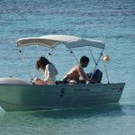 At Lizard Island Us Travel, Travel Tips, Places To Visit, Boat, Australia, Island, Block Island, Travel Advice, Boats