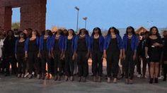 Epsilon Xi Chapter  Georgia Southern University Statesboro, GA   #RealZetas #ZPhiB #Spring17