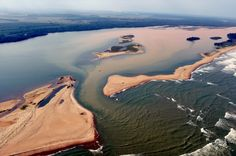 Miner BHP commits to Brazil clean-up as huge lawsuit looms