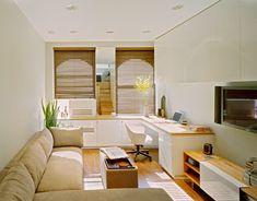 small space interior design ideas : interior living room small spaces design ideas