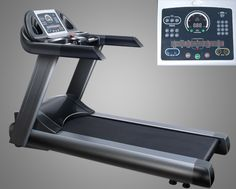 Gym, Fitness & Health Care Equipment