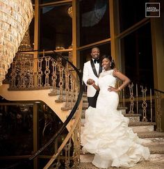 #KING HAKBAL IVORY x BLACK SHAWL LAPEL TUX #BROOKLYN NEW YORK #HAPPY INDEPENDENCE DAY #THEKINGANDHISQUEEN 👑🇺🇸🇳🇬 @ayomosesmd #THELAUNION Wedding Themes, Wedding Styles, Wedding Photos, Wedding Dresses, Wedding Bells, Wedding Day, African American Weddings, Black Bride, Happy Independence