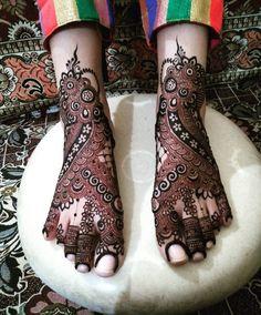 Kashee's Mehndi Designs, Legs Mehndi Design, Latest Bridal Mehndi Designs, Mehndi Design Pictures, Mehndi Designs For Girls, Wedding Mehndi Designs, Mehndi Designs For Fingers, Tattoo Designs, Kashees Mehndi