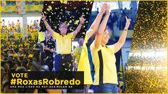 Isang nagkakaisang Negros para sa #RoxasRobredo. #MarLeniSaNegros #BayangMatuwid #1Negros4MarLeni