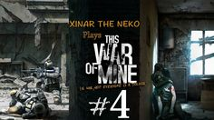 This War of Mine #4 -The Old People