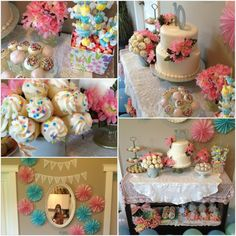 10 Fancy Dress Birthday Party Themes *** You can find out more details at the link of the image. 10th Birthday Parties, Birthday Party Themes, Happy Birthday, Birthday Ideas, Birthday Dresses, All Pictures, Fancy Dress, Party Time, Party Ideas