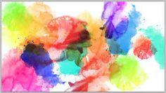 watercolor splash - Buscar con Google