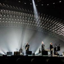 eurovision 2015 broadcast uk