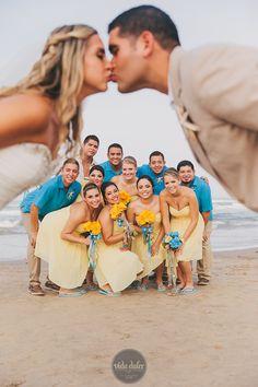 South-Padre-Island-RGV-Weddings-23