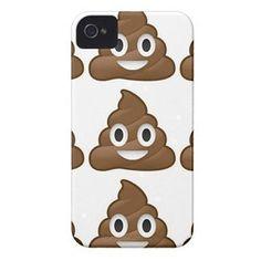 Hier is hoe je nu eigenlijk schoon uw Walgelijk Phone