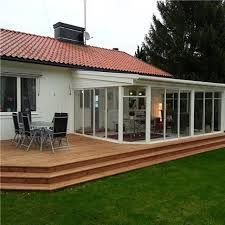 Covered Pergola Videos DIY - - Free Standing Pergola Videos With Roof - Pergola Videos Patio Restaurant - Pergola Ideas With Curtains Outdoor Spaces - Modern Gazebo, Porch Enclosures, House Design, Outdoor Decor, Sunroom Designs, Curved Pergola, Pergola Plans, House Front