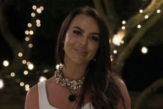 Love Island's Rosie Williams DUMPED from the villa in recoupling as Sam Bird couples up with Samira Mighty Love Island, Fashion News, Netflix, Villa, Bird, Couples, Birds, Couple, Fork