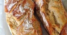 Oxfam fair Coffee Bread By Simon Bryant Buttermilk Bread, Banana Bread, Amys Bakery, Sicilian Cannoli Recipe, Coffee Bread, Fair Trade Coffee, Sweet Bread, Family Meals, Brunch