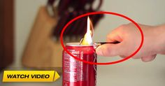 Incredible!  These 7 Survival Tips Could Save Your Life! #2 Blew My Mind!