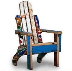 Green-Pear-Diaries-Artlantique-muebles-barcos-reciclados_07